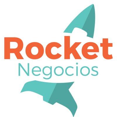 Rocket Negocios